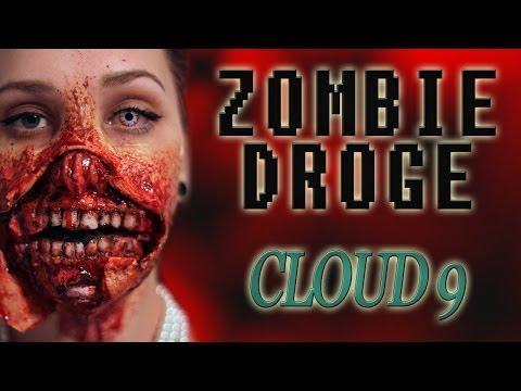 full download cloud 9 nine bad drug info report horror droge real zombie style wtf omg. Black Bedroom Furniture Sets. Home Design Ideas