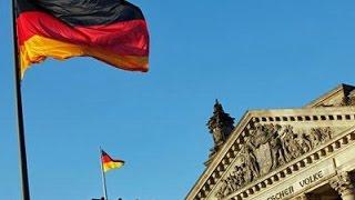 Gjermania ka nevoj� p�r rreth nj� milion pun�tor� � ja t� cilave profesione!