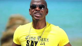 Mr Vegas - War Crismus (Operation Bury Dem) - Bounty Killer Diss | November 2013 | MV Music
