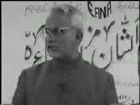 Hyderabadi Mushaira comedy