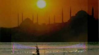 Istanbul u Kemanla Anlatmak...