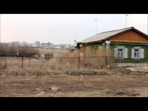 Продам / куплю дом в Челябинске и Челябинской области