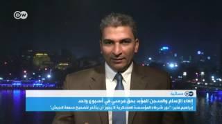 بشير عبد الفتاح :