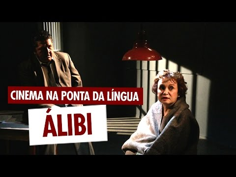 Trailer do filme Álibis à Venda
