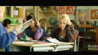 Cool kids don't cry | Sad movie