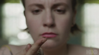 Girls Season 6: Episode 5 Preview: Gummies (HBO)