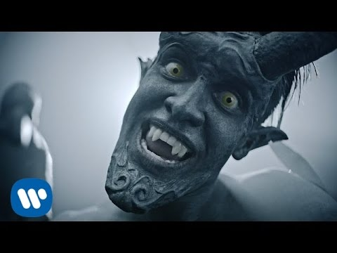Thumbnail: Panic! At The Disco: Emperor's New Clothes [OFFICIAL VIDEO]