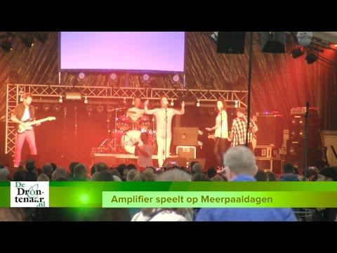 kerkhoven guys Kerkhoven evangelical free church 301 north 7th street kerkhoven, mn 56252 320-264-3346 kerkefc@tdsnet our services: men's bible study.
