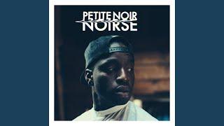 Noirse (Deptford Goth Remix)