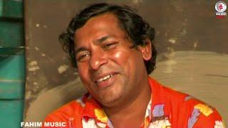 ভবিষ্যতের কথা চিন্তা করলে মাথার চাপ সৃষ্টি হয় | Mosharraf Karim Funny Video | Natok Comedy Clip