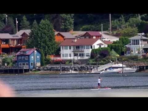 Visit Gig Harbor