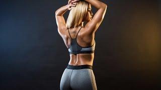 легинсы для похудения body shaper отзывы