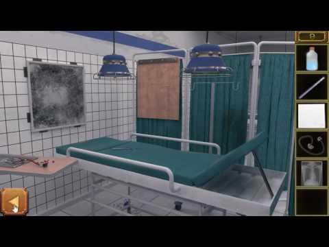 Can You Escape Titanic Level YouTube - Can you escape the bathroom