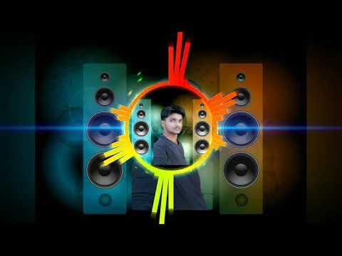 Ladki Bhi Na Pyar Ko Serious Leti Hai  Hard Dholki Mixing Dj Vinay Raj Mixing Kanpur 8787226627