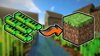 How to allocate m๐re RAM to Minecraft! (1.14) (2019)