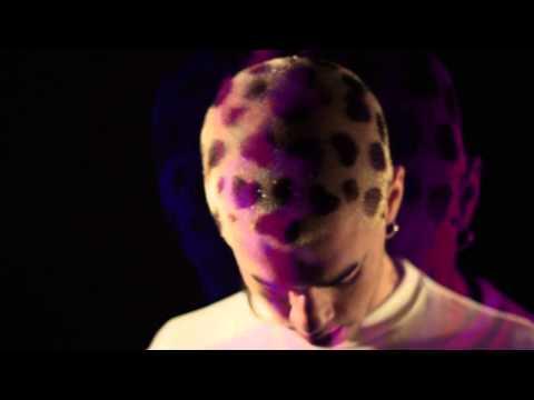 Natos y Waor - KARMA ft. Cheb Rubën [Barras Bravas Vol.4]