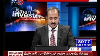 3rd July 2019 TV5 News Smart Investor