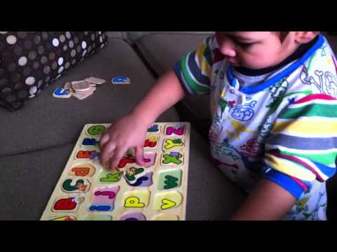educational-video-for-kids-|-the-alphabet-puzzle-|-learning-letters-of-the-alphabet