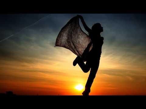 Roberto Vecchioni: *Il cielo capovolto* (Ultimo canto di Saffo)