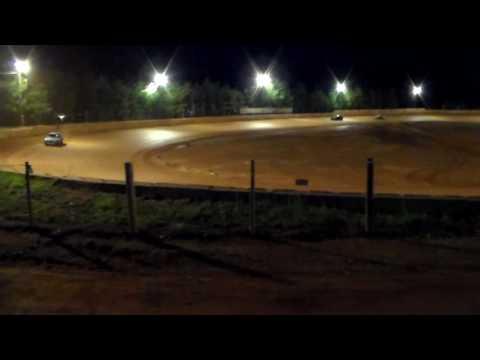 Rolling Thunder Raceway(UCAR RACE) 4/30/16