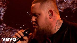 Download Rag'n'Bone Man - Human (Live) Mp3 and Videos