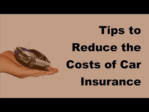 tips-to-reduce-the-costs-of-car-insurance-under-25-years-old---2017-reduce-car-insurancew-rates