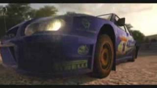 RalliSport Challenge 2 - Best Rally Game Ever!