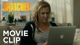 "Snatched | ""Stop Mom"" Clip [HD] 