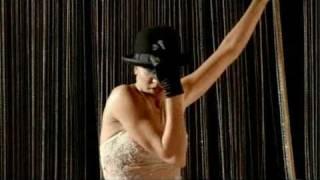 Heath Ledger Shot No Fixed Abode Video Seduction Is Evil