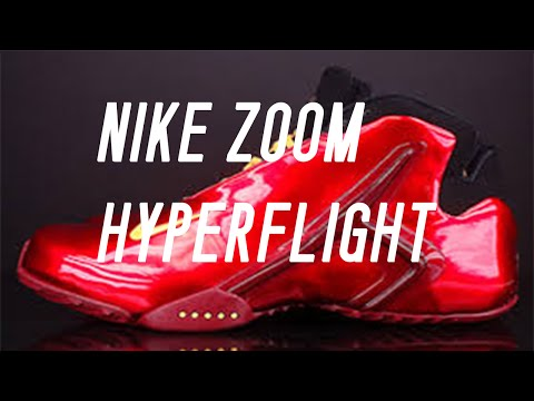 nike-zoom-air-hyperflight-prm-(university-red)-review-+-on-feet