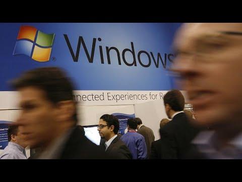 بعد 10 سنوات من إصداره.. مايكروسوفت تنعى ويندوز 7 فما هي البدائل لدى مستخدميه ؟…  - 17:59-2020 / 1 / 14