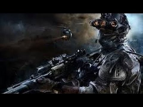 Download Best Action War Movies 2016 Full Length Movies English Top Adventure Movies Action Movies HD 720
