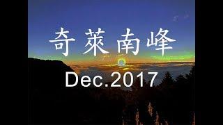 您可以訂閱/留言/鼓勵/建議我們~~Thanks for your watching. 潛水/登山/...