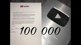 Kupiłam 100 000 tysięcy subskrybcji?!/Vlog/Super etui funnycase