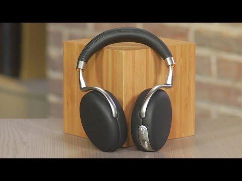 parrot-zik-2.0:-one-seriously-high-tech-bluetooth-headphone