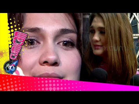 Download Ariel - Cut Tari Buat Luna Maya Trauma - Cumicam 28 April 2015