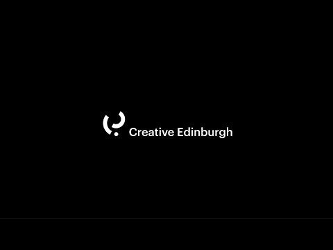 Creative Edinburgh - Creative Network