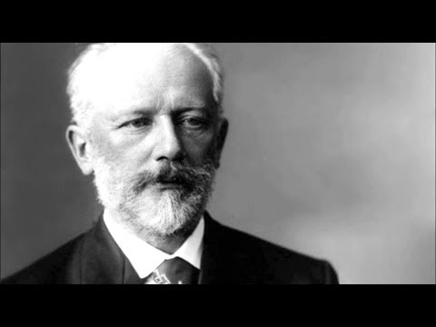"Tchaikovsky Ballet suite Nutcracker ""Valse des fleurs"" ,  conductor Vakhtang Matchavariani"
