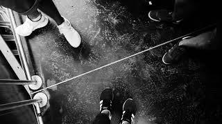 KITSCHKRIEG FM #5 - feat. ASAD JOHN Guest MIX