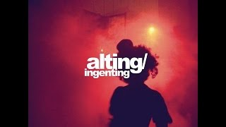 Ukendt Kunstner - Alting / Ingenting