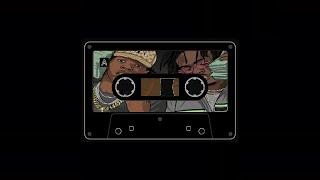 (FREE) Offset x Gunna Type Beat - Avee Cassette Wheezy Let's GO
