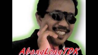 Siti Payung MP3 - Abang Long TDK