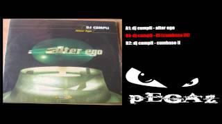 dj cumpli - lfl (cumbase III)