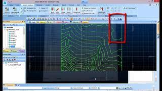Modelamiento geológico . DATAMINE Studio RM - 1ra sesión