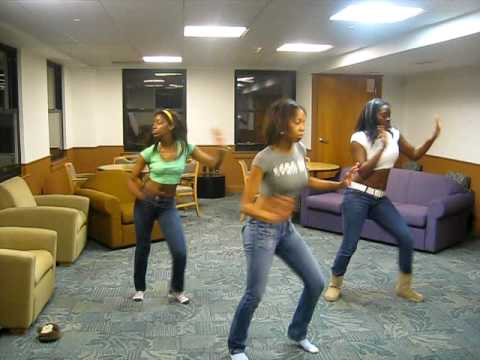 Single Ladies( Put A Ring On It)- Beyonce