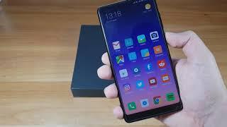Xiaomi Mi Mix 2 - Αξίζει η αγορά του εν έτη 2018?!