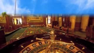 Достопримечательности Монако(Достопримечательности Монако. Подборка лучших туристических мест Монако в одной статье http://takearest.ru/monaco..., 2014-03-21T17:05:56.000Z)