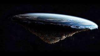 10 Kelemahan Teori Bumi Datar
