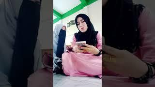 Suara Takbiran termerdu masya allah Qori ah Mawar Mawadah MP3