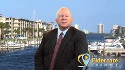 The Eldercare Channel of West Palm Beach, FL Home Care